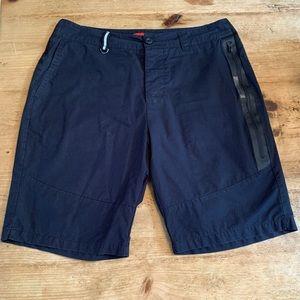 Nike Shorts size 32